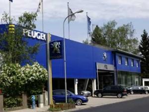 figl_logo2