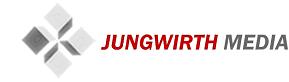 logojungwirth