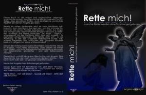 BPV_Cover_Rettemich