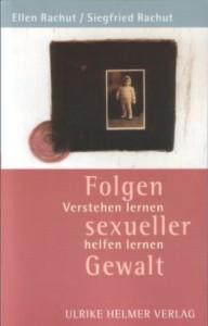 Folgen_sexueller_gewalt