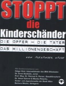 Stoppt_die