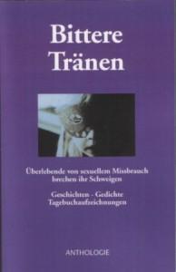 bittere_traenen