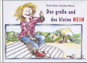 das_grosse_nein