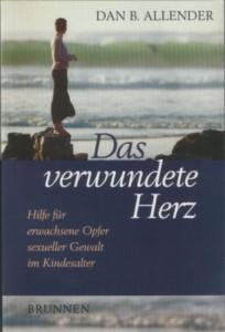 das_verwundete_herz