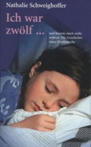 ich_war_zwolf