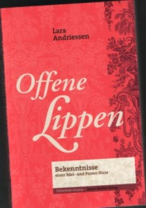 offene_lippen